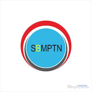SBMPTN Logo vector (.cdr)