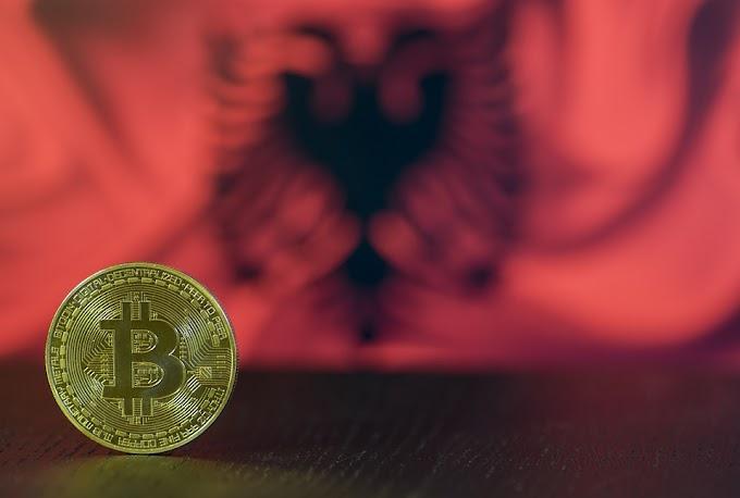 La nueva bitcoin de la que todo el mundo habla