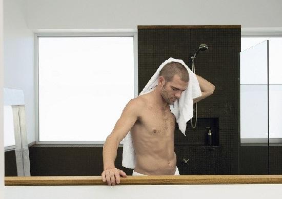 Penyebab Gatal Pada Kemaluan Pria