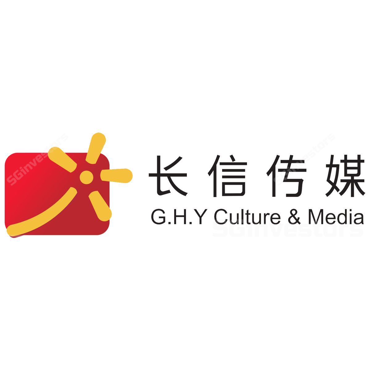 GHY CULTURE&MEDIA HLDG CO LTD (SGX:XJB) @ SGinvestors.io
