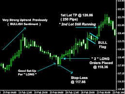 Strategi Trading forex : Hedging