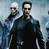 CurumimCast 05 - 20 anos de Matrix