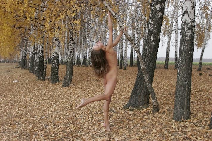 Met-Art 20051028 - Katerina E - Athos - by Oleg Morenko