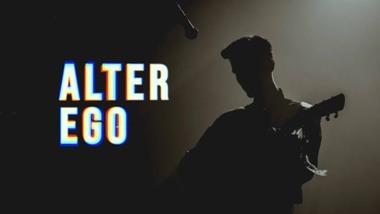 Alter Ego Lyrics - KALEO