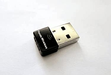 USB WiFi Adapter Terbaik