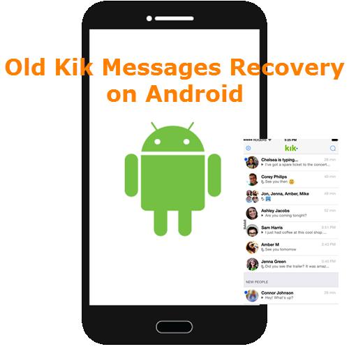 how to delete kik 2016
