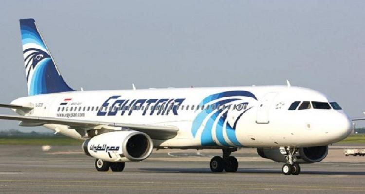 ليس إبراهيم سماحة...ننشر الاسم الحقيقي لمختطف طائرة مصر للطيران