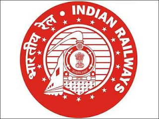 SER Vacancy 2020 : दक्षिण पूर्व रेलवे भर्ती