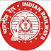 SER Vacancy 2020 : दक्षिण पूर्व रेलवे भर्ती, 10वीं/12वीं/आईटीआई/इंजीनियरिंग पास 617 लोको पायलट, टिकट क्लर्क एवं अन्य पद, अंतिम तिथि 23 जून 2020