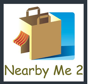 how to sell your product on nearbyme2 .how to get work.eanr money online.