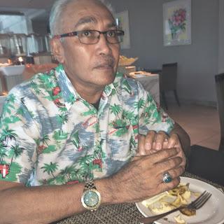 2019 Defisit Capai Rp50 M, Dilema Wujudkan Bima Ramah