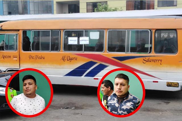 Coater asalta pasajeros en el Trébol de Caquetá con la Panamericana.