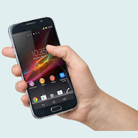 Launcher 2020 Apk free Download for Android