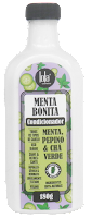 Lola Menta Bonita - Resenha do Condicionador - Onde encontrar para comprar.png