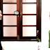 Nguyễn Bảo Tiên bị bắt vì tàng trữ, phát tán, tuyên truyền tài liệu nhằm chống Nhà nước