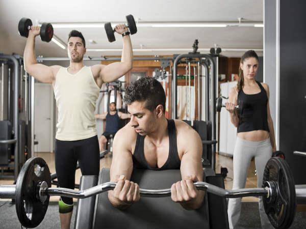 अपने कमजोर और बेजान शरीर को ताकतवर बनाने के लिए आजमाएं ये नुस्खा