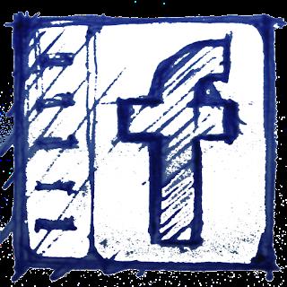 Nueva Función de diapositivas(slideshow) para tu campaña de Facebook Ads