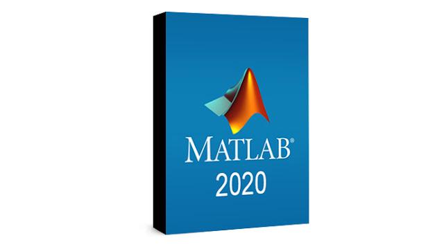 برنامج ماتلاب 2020 , تحميل ماتلاب 2020 , تنزيل برنامج ماتلاب 2020 , آخر إصدار من برنامج  ماتلاب 2020 , اسطوانة ماتلاب 2020 , Mathworks Matlab 2020 , اسطوانة Mathworks Matlab 2020 , تحميل Mathworks Matlab 2020 , تنزيل Mathworks Matlab 2020 , كراك Mathworks Matlab 2020 , تفعيل Mathworks Matlab 2020 تحميل ماتلاب MathWorks MATLAB, تنزيل ماتلاب MathWorks MATLAB, تحميل ماث ورك ماتلاب MathWorks MATLAB ,تنزيل ماث ورك ماتلاب MathWorks MATLAB,برنامج ماثورك ماتلاب MathWorks MATLAB,برنامج ماتلاب MathWorks MATLAB بأحدث إصدار ,تحديث برنامج ماتلاب MathWorks MATLAB,