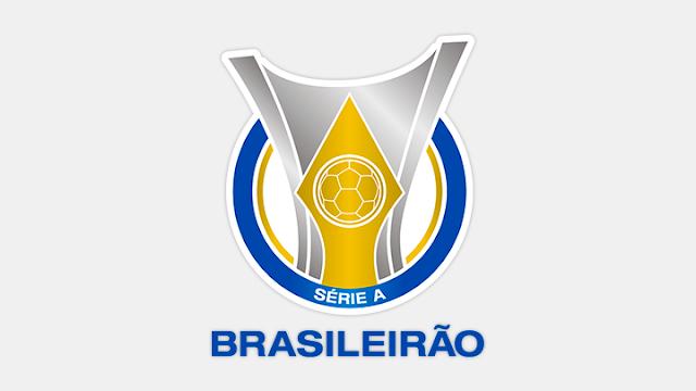 Brasileirão 2021 (foto: reprodução internet)