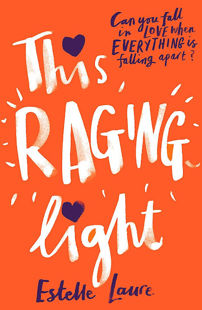 this-raging-light, estelle-laure