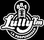 Lully FM - La Profundidade 88.1