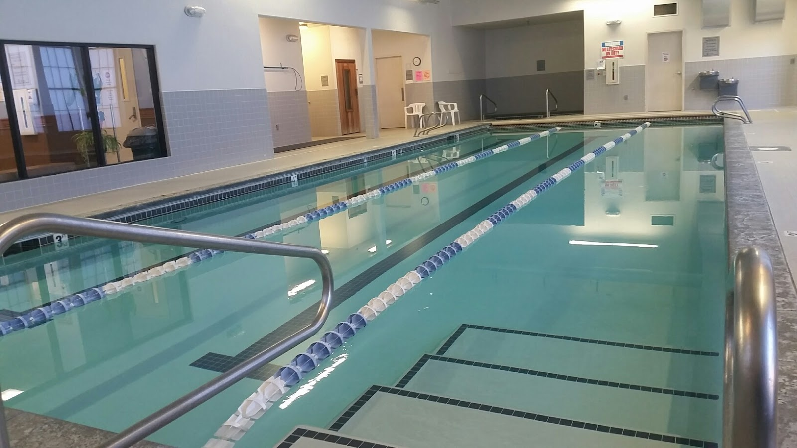 The club mccall swimming - Club mahindra kandaghat swimming pool ...