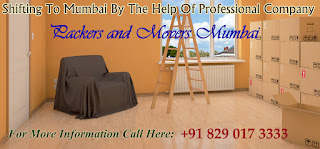https://1.bp.blogspot.com/-FWxPIU-65UQ/WyjLGIm7FRI/AAAAAAAABIM/LCJuZ0c_P8sHNazgLMPzke8E5fIFYCCpACLcBGAs/s320/packers-movers-mumbai-12.jpg