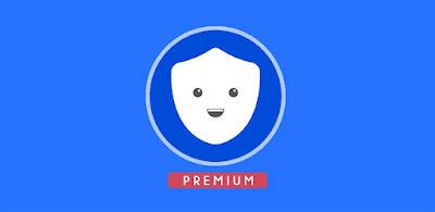 VPN gratuito Betternet Hotspot VPN navegador privado
