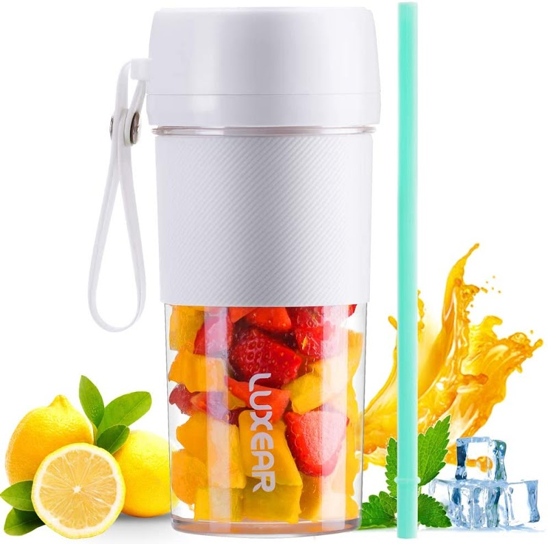 70% off Portable Blender