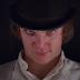 Movie A Clockwork Orange (1971)
