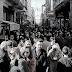 Πόσο πιο ανταγωνιστική διεθνώς έχει γίνει η ελληνική οικονομία