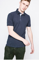 tricou-polo-original-babrati7
