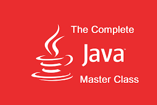 How to learn Java programming from Scratch