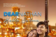 Download Film Dear Nathan: Hello Salma (2018) WEB-DL 1080p, 720p, 480p Mini Size Google Drive Full Movie