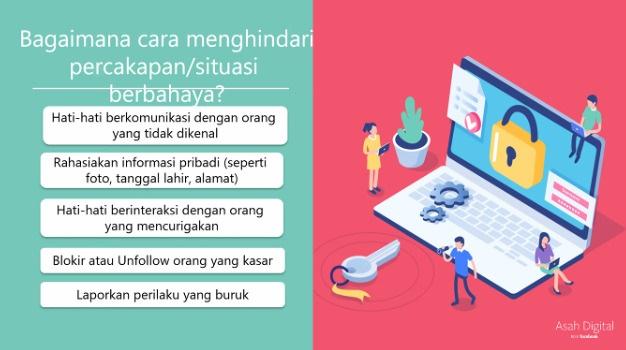 etika-berkomunikasi-dan-berinteraksi-di-media-digital