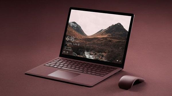 مستخدمي Windows 10 يتجاوزون أكثر من 700 مليون مستخدم حول العالم