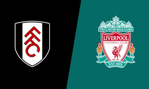 Fulham - Liverpool | How, when and where to watch live the match of the Reds for the 12th Premier League championship
