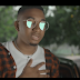 Download Video :Jay Melody - WENGE