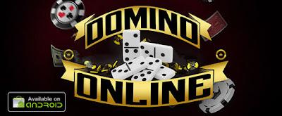 Cara Menang Main Domino99 Online