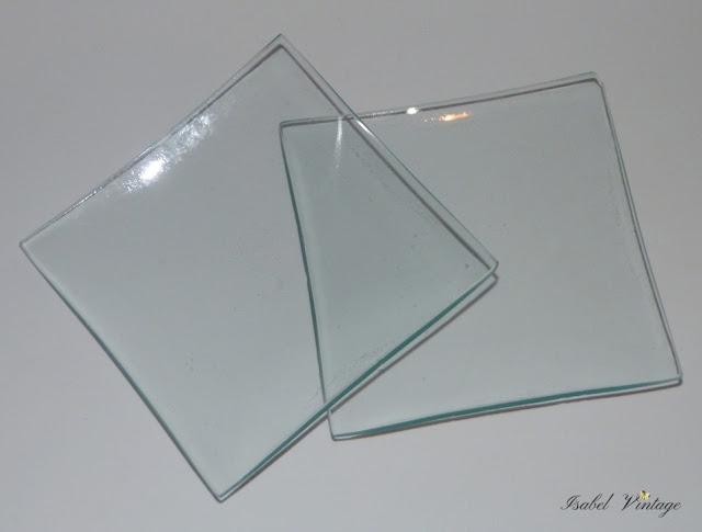 bandejas-cristal