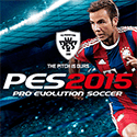 How to Enable Entrance Scene PES 2015