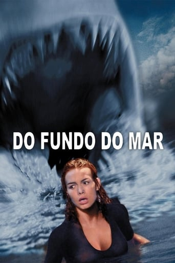 Baixar Do Fundo do Mar (1999)