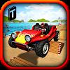 Buggy%2BStunts%2B3D-%2BBeach%2BMania [Mod Money/Ad-Free] Buggy Stunts 3D: Beach Mania v1.2 Apk Android Apps