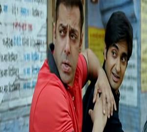 Sultan 2016 Full Hindi Movie HD Watch & Download