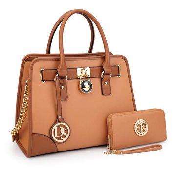 DASEIN Handbag