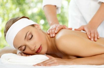 Beauty Treatments Jelang Pernikahan