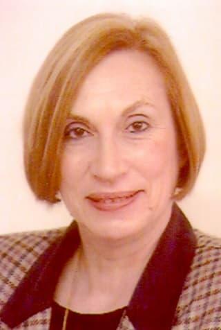 Ilany Kogan psihanaliza Holocaust trauma