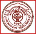 Rangia College, Rangia Recruitment 2019 : Post Of Principal
