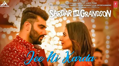 Jee-Ni-Karda-Lyrics-Jass-Manak