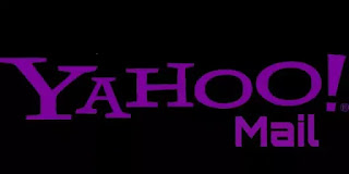 How to Create Yahoo Mail  Account In Hindi